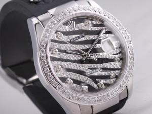 repliki Rolex Daytona