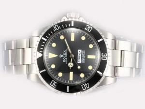 repliki Rolex zegarków